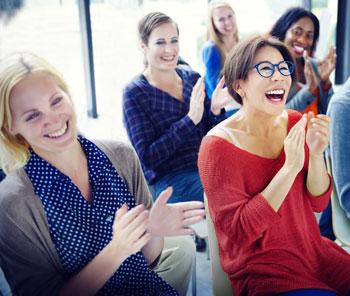 executive-women-coaching-philadelphia