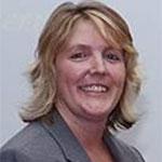 Eileen Dautrich